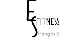 Strength 5