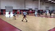 Coach lisa game 2