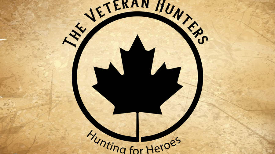 The Veteran Hunters - Hunt Videos