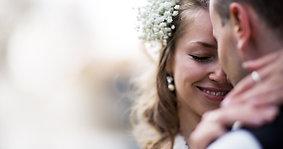 Vídeo de Casamento: Felipe e Alice