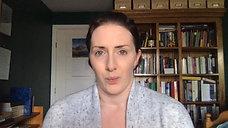 AL_Poetry Video_Month's Mind