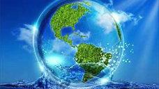 Les problèmes qui menacent l'environnement