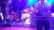 BLURRED LINES - EPIC LIVE!