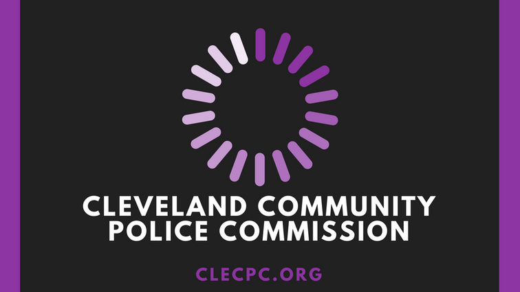 Cleveland Community Police Commission