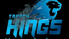 Logo Animation Design