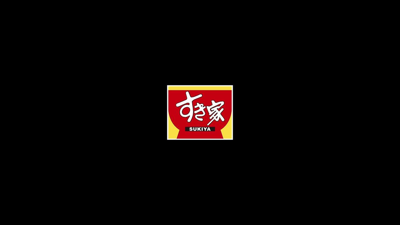 Sukiya Japan_LongForm_Text_HD_5Feb2021