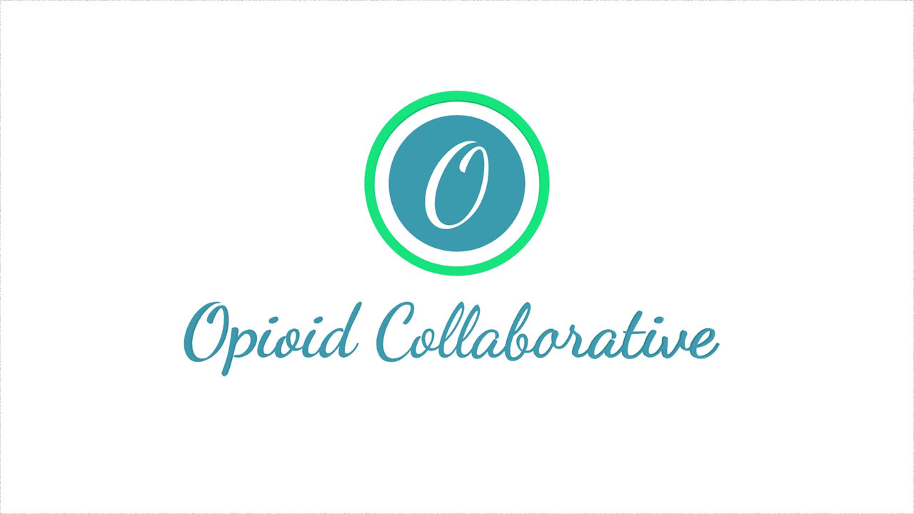 Opioid Collaborative