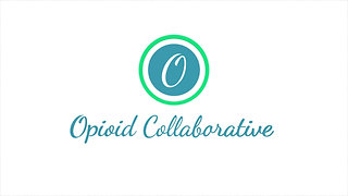 Opioid Collaborative