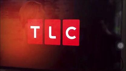 TLC commercial, Wall S - Top Drop