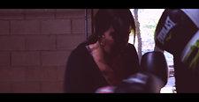 Trisha - Boxing Edit