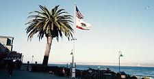 Monterey Travel Edit