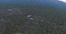 Camp Nineveh Trailer