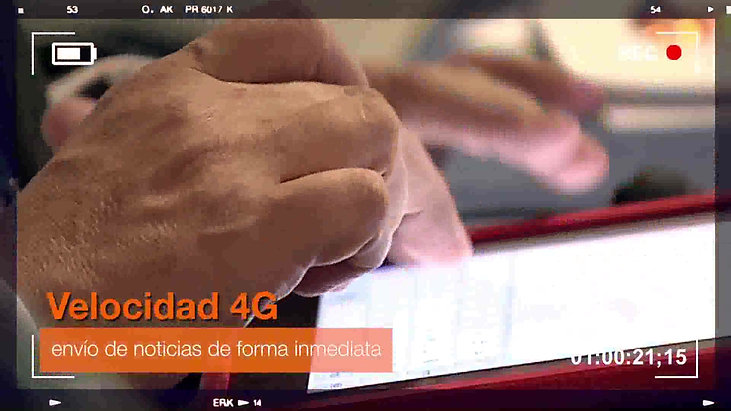 video_Testimoniales