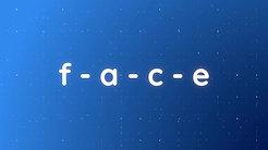 FACE Slideshow