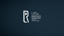 Lins & Rainho Sociedade de Advocacia