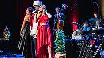 Christmas with Sinatra & Fellows