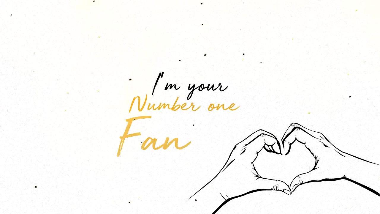 Gold - Lyrics Video
