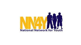 National Network for Youth Grant Video