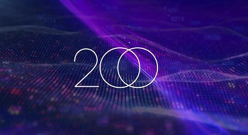 Voeux 2020 Adopteundaf.com