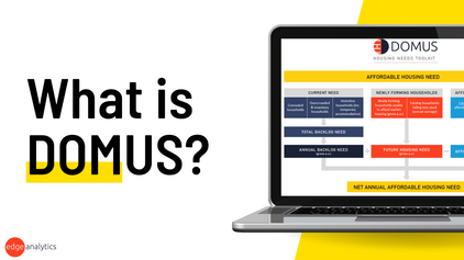 What is DOMUS