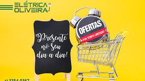 Elétrica Oliveira