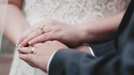 KINGSLEY WEDDING 11.8.19 (Social Cut)