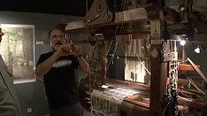 Carbone 42 - Musée du tissage et de la soirie part2