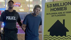 SAVE FLORIDA MAN