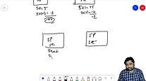 ELectrostatic basics of charge introduction