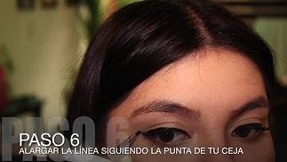 Ojos perfectos | Belleza | MUST KNOW Magazine