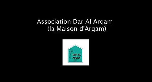 Operation Ramadan