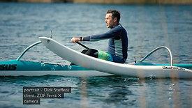 meet Dirk Steffens - ZDF - Terra X