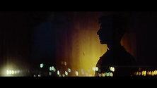 Vacheron Constantin Brand film