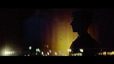 C - Vacheron Constantin Hero film