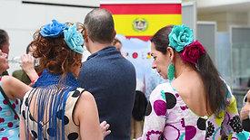 Municipality - Feel at Home Fair