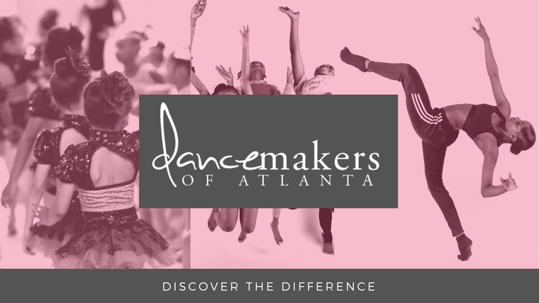 Dancemakers of Atlanta