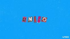 Unico Creation