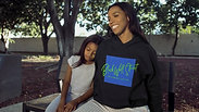 Black Wall Street Collection Hoodies