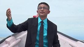 ISAAC RAMIREZ- FUE TU AMOR- OFICIAL