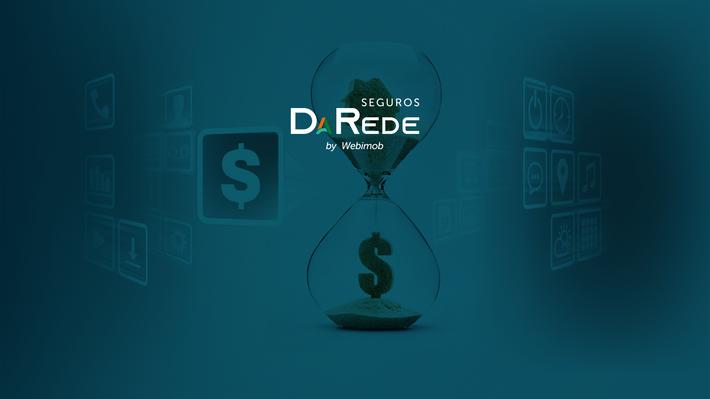 A melhor plataforma online gestão de seguros imobiliários!