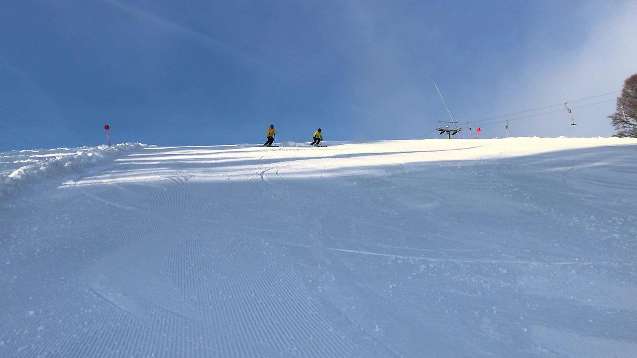 Schneesportschule ON SNOW