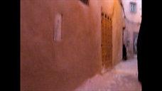 Part 3 - Casablanca to Marrakech