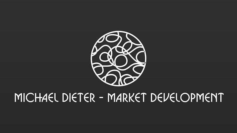 Michael Dieter - Frische Gedanken für Dein Business