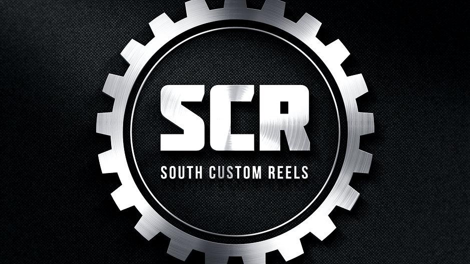 South Custom Reels