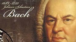 Sarabande, Partita in a minor - (Bach)  John Rabinowitz