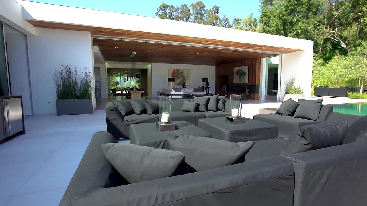 6 Casas Con mas prestigio en Guadalajara