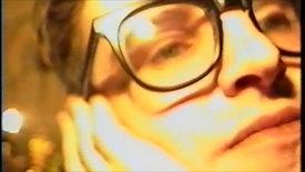 Serge Comte, Le tralala - 1992