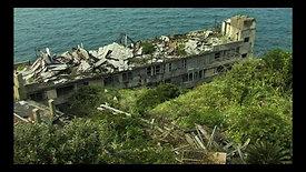 Louidgi Beltrame, Gunkanjima - 2010