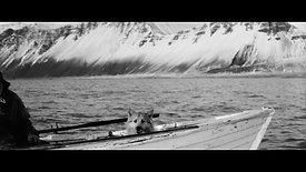 Hlynur Pálmason, Seven boats - 2014