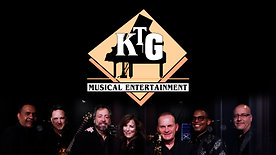 KTG: Musical Entertainment